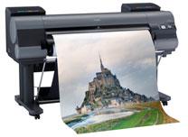 canon-8400